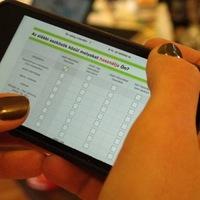 Mobilkutatás: app vagy browser?