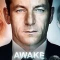 Film, sorozat online ingyen letöltés nélkül azonnal nézhető: Awake 1. évad magyar felirattal