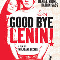 Film online ingyen letöltés nélkül azonnal nézhető: Goodbye Lenin