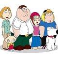 Film sorozat online ingyen letöltés nélkül azonnal nézhető: Family Guy magyar szinkron magyarul