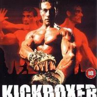 Film online ingyen letöltés nélkül azonnal nézhető: Kickboxer