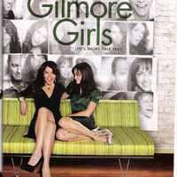 Film sorozat online ingyen letöltés nélkül azonnal nézhető: Szívek szállodája (Gilmore Girls) 1-7. évad