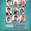 Film online letöltés nélkül azonnal nézhető ingyen: S.O.S. Love - Az egymillió dolláros megbízás