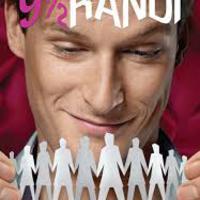 Film online ingyen letöltés nélkül azonnal nézhető: 9 és 1/2 randi