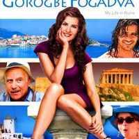 Film online ingyen letöltés nélkül azonnal nézhető: Görögbe fogadva