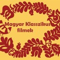 Magyar Klaszikusok