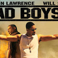 Bad Boys 3 teljes film magyarul online