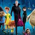 Hotel Transylvania 3 teljes film magyarul online