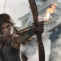 Tomb Raider teljes film magyarul online