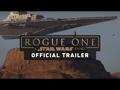 Zsivány Egyes - egy star wars történet teljes film magyarul online