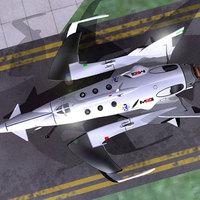 Multifunkcionális űrutazás