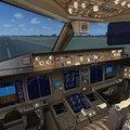 Virtuális repülés