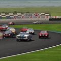 Válogatás a GT Legends autóiból
