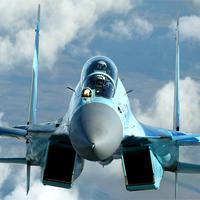 A 10 leggyorsabb katonai repülőgép