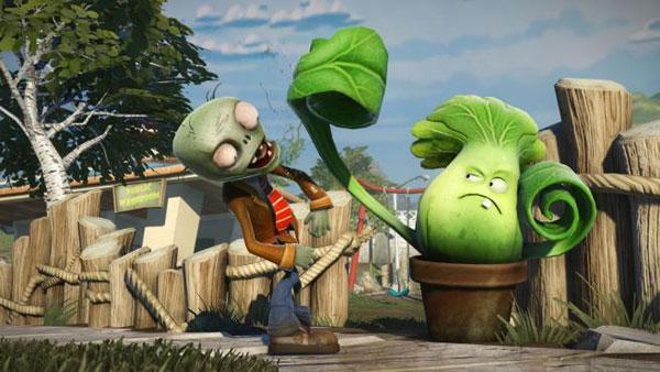 gardenwarfarblog2.jpg