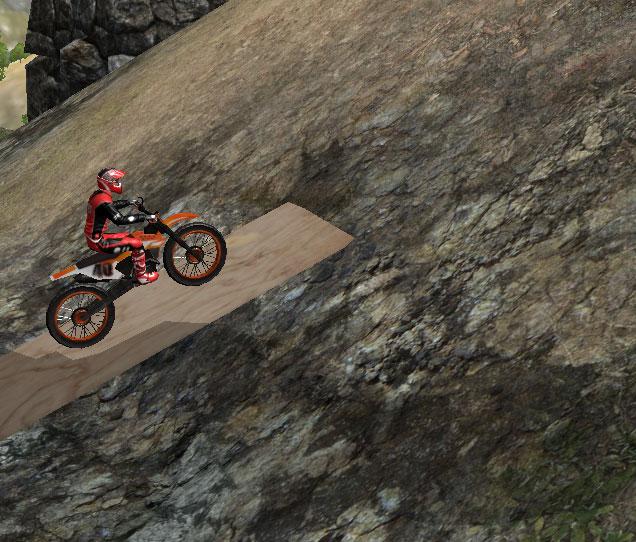 mototrialsjblog2.jpg