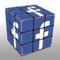 5 tipp, hogy Facebook-kompatibilis legyen a weboldalad
