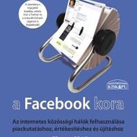 Facebook és tsai.