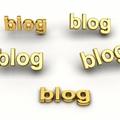 Blogger vagyok, mit érdekel engem a blogolás maga?