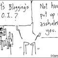Hirdetés blogban, hirdetés rss-ben