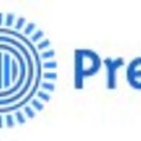 Nyerhet a Prezi?