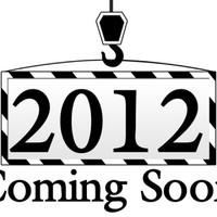 Go 2012!