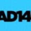 #ad140