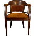 Én egy széket akarok venni
