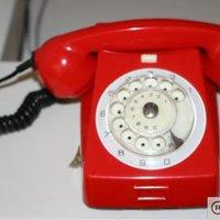 Okosan telefonál