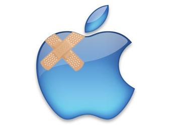 apple-fix.jpg