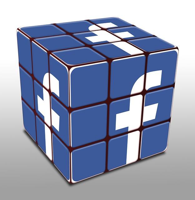 facebook-2171590_640.jpg