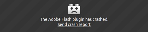 flash_crash_blog.jpg