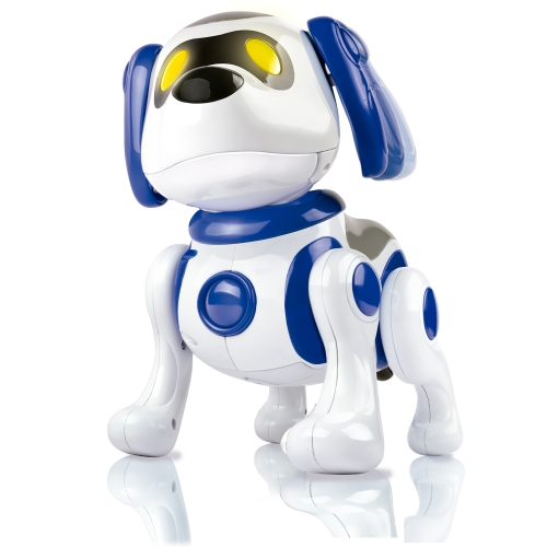 interaktiv-robotkutya-mozog-es-hangot-ad_89885_3.jpg