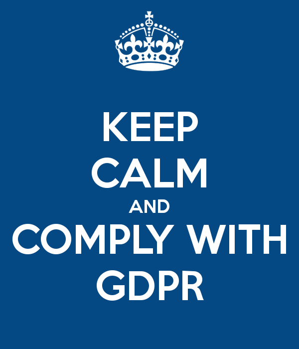 keep-calm-and-comply-with-gdpr.png