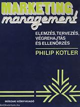 philip-kotler-marketing-management-13322069-lista.jpg