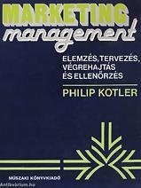 philip-kotler-marketing-management-13322069-lista.jpg