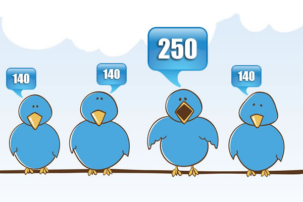 tweets-140-140-250-140.jpg