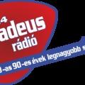 Amadeus Rádió és a 80-as 90-es évek legnagyobb slágerei