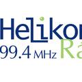 Keszthelyi Helikon rádióval bővült oldalunk!