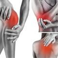 Természetes, helyileg ható fájdalomcsillapítót keresel?