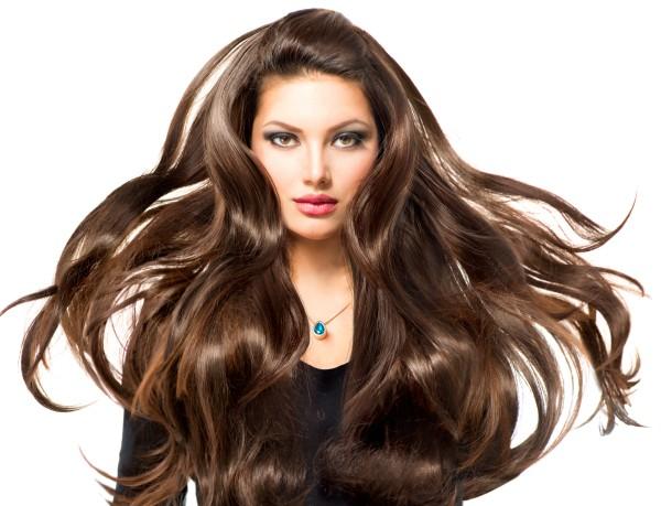 Nagyon ritkás a hajad, dúsabbat szeretnél?