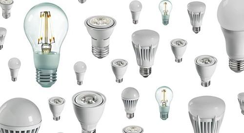 Prémium LED izzók vs. olcsó LED fényforrások