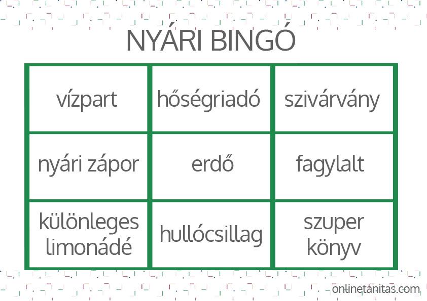nyari_bingo_onlinetanitas.jpg