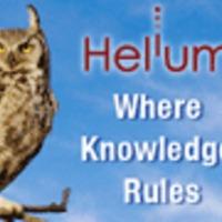Helium: újságírók és grafomániások előnyben