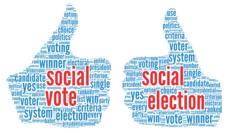 social_vote.png