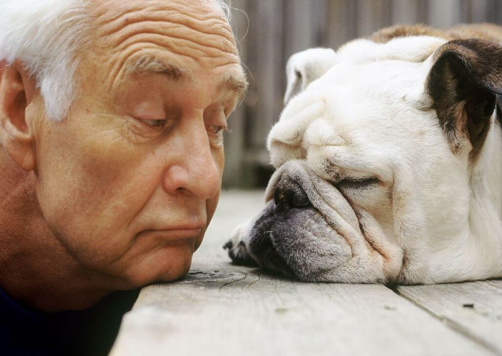 00036_old-dog-with-a-old-man.jpg