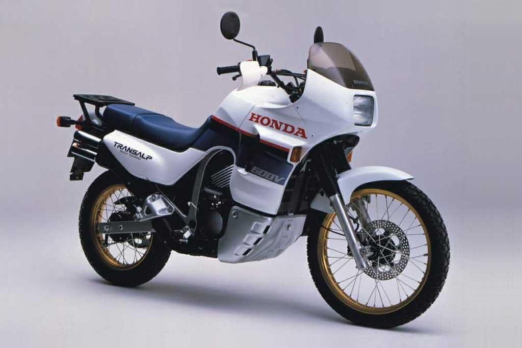 honda-xl600v-transalp.jpg