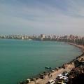 Alexandria, Egyiptom