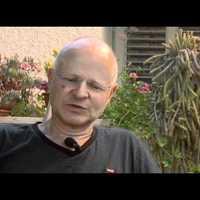 Videó: Gilad Shalit édesapja