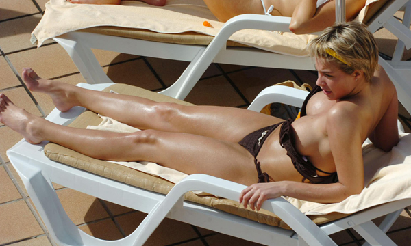 Gemma Atkinson 2.jpg